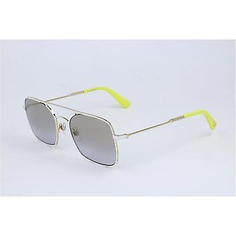 Diesel sunglasses 889214034397