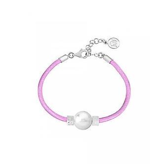 Majorica bracelet 15349-01-2-000-010-1