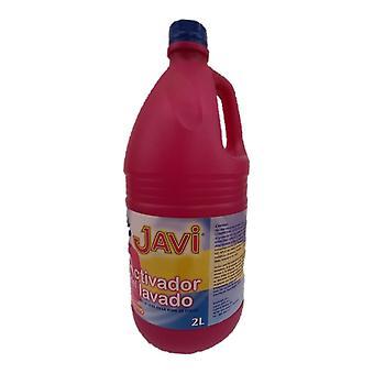 Activation de l'eau de beauté Javi (2 L)