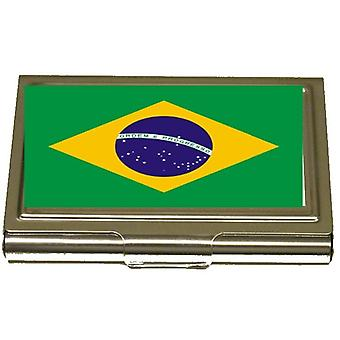 Korthållare - Brazil