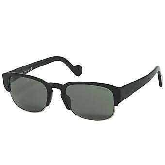 Moncler ML0125 01A Solglasögon