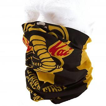 Cobra Kai Snood multifonctionnel
