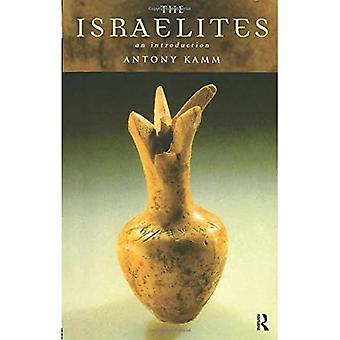 The Israelites: An Introduction