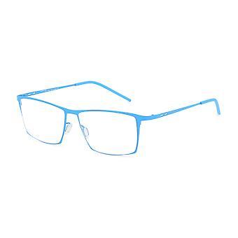 Italia Independent - Eyeglasses Men 5205A