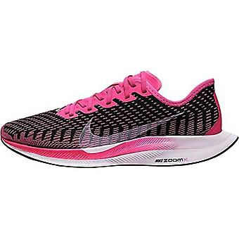 Nike Damen Zoom Pegasus Turbo 2 Laufschuh