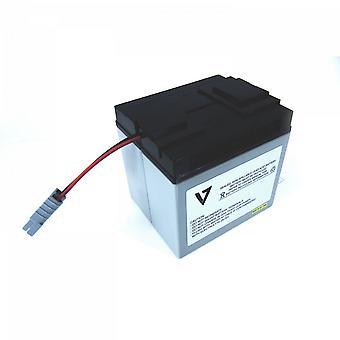 SAI Batterij V7 RBC7-V7-1E