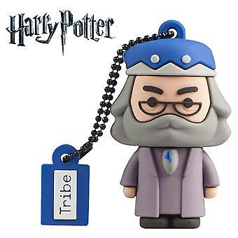 HP Albus Dumbledore - 32GB