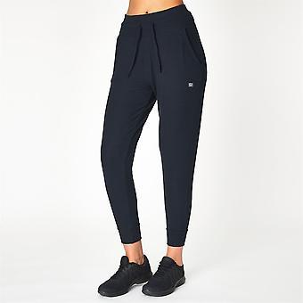 USA Pro Womens Jogging Trousers Sweatpants Jogging Pants Trousers Soft Bottoms