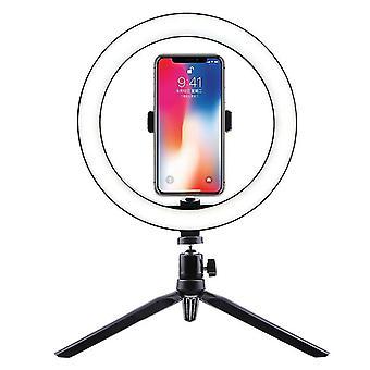 Selfie Ring Light 26cm