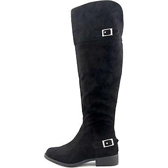 American Rag Womens Ada Closed Toe Knee High Fashion Boots