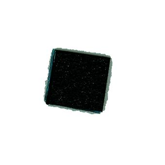 Genuine Sony Xperia Z5 Compact - Antenna Spacer Sheet - 1294-9771