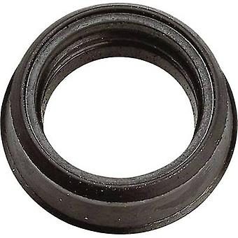 GARDENA 5320-20 Replacement seal