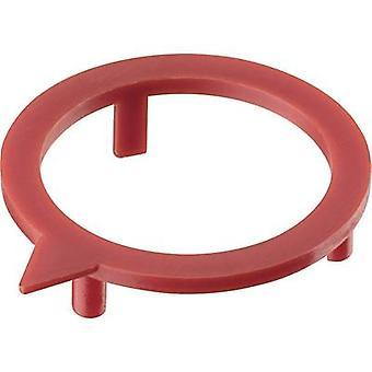 Ritel 40 21 00 4 Pointer Red 1 pc(s)