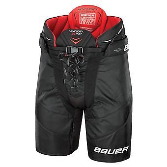 Bauer S18 vapor X 900 lite pants junior