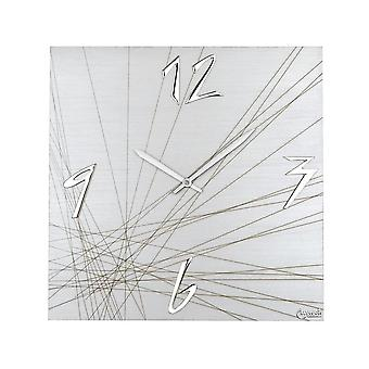 Wall clock Lowell - 11479
