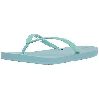 Reef Girls' Little Stargazer Sandal