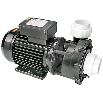 LX WP300-II Pompe 3 HP, 10 Amps, 2.2kW Hot Tub Pump (fr) 220V/50Hz