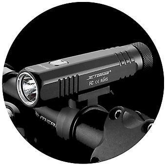 NITEYE by JETBeam - BR10GT - flashlight for bicycle