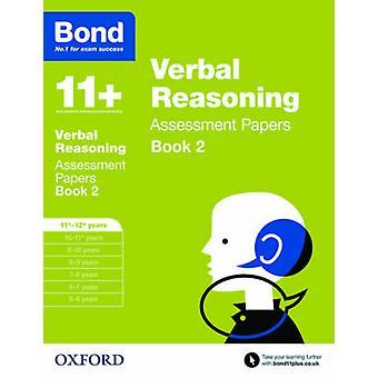 السندات 11 +-الاستدلال اللفظي-تقييم ورقات--11-12 سنة-الكتاب 2 من
