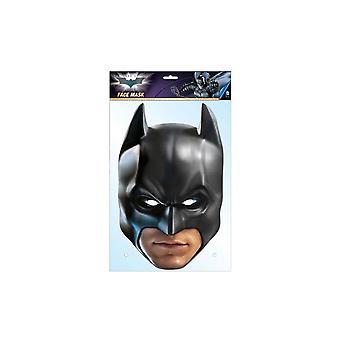 Batman le masque de Batman The Dark Knight