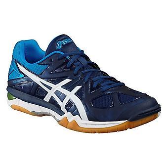 אסיקס גלטקטיק B504N5801 כדורעף כל השנה גברים נעליים