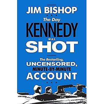 Era el día Kennedy