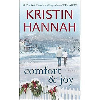 Comfort & glädje
