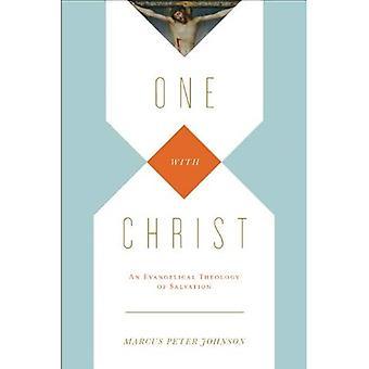L'un avec le Christ
