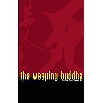 De huilende Boeddha