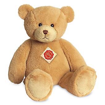 Hermann Teddy teddy bear 38 cm