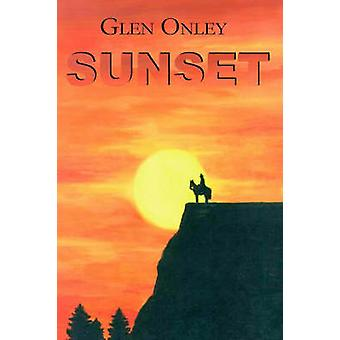Sunset by Onley & Glen