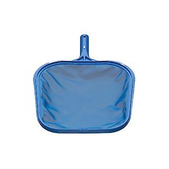 Ocean Blue 120005 Standard Plastic Leaf Skimmer Net Head