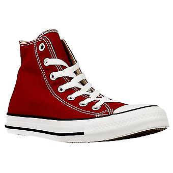 Converse Chuck Taylor 149512C Uniwersalny roku wszystkie kobiety buty