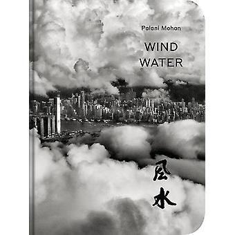Wind Water - 9783868288889 Book
