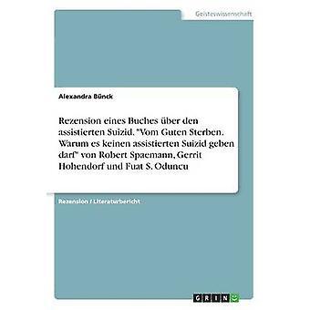- 9783668340473 Book