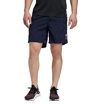 adidas Sabato HD 7 Pollici Running Shorts - AW19