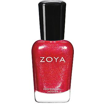 Zoya Barefoot 2019 Nail Polish Collection - Robbie (ZP991) 15ml