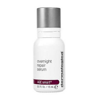 Over Night Repair Serum