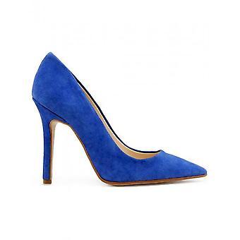 Made in Italia - Shoes - High Heels - EMOZIONI_BLUETTE - Ladies - dodgerblue - 36