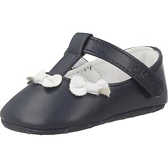 Chicco Shoes Girl Ceremony Owy Color 800 Chicco Shoes Girl Ceremony Owy Color 800