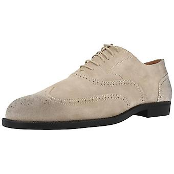 Stonefly Berry Dress Shoes 2 Color N41