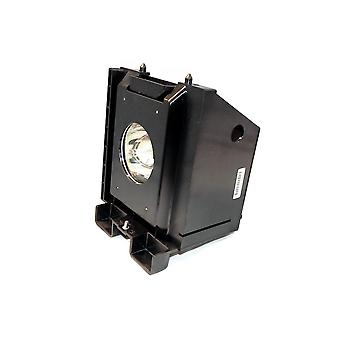 Premium Power Replacement TV Lamp Compatible With Samsung BP96-01073A