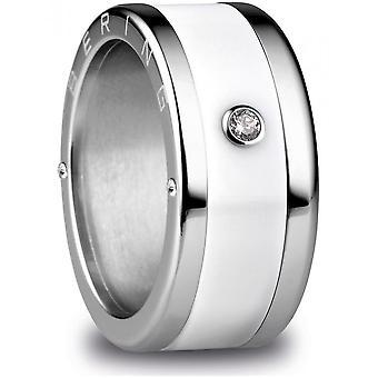 Bering - Combination Ring - Women - Arctic Symphony - Rio_5 - Size 50 (15.7 mm)