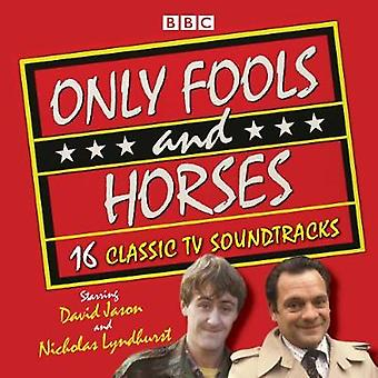 Only Fools and Horses by John Sullivan