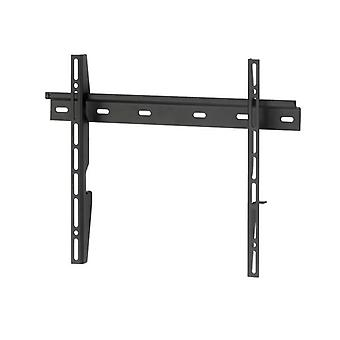 Fixed TV Wall Mount Vogel's MNT 200 32