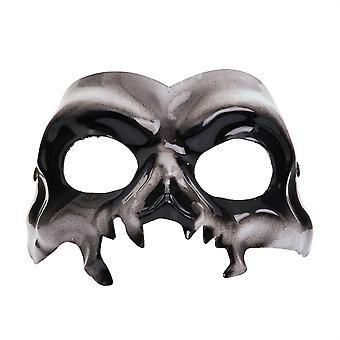 Kallon Eyemask W/elastinen