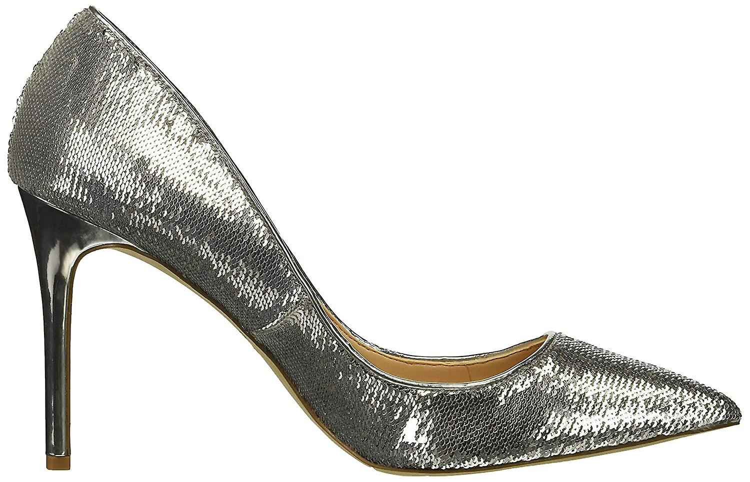 Jewel Badgley Mischka Kvinner ' S Jade Pump