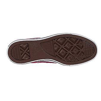 Converse Chuck Taylor Hi pestä kankaalle urheilullinen kenkä