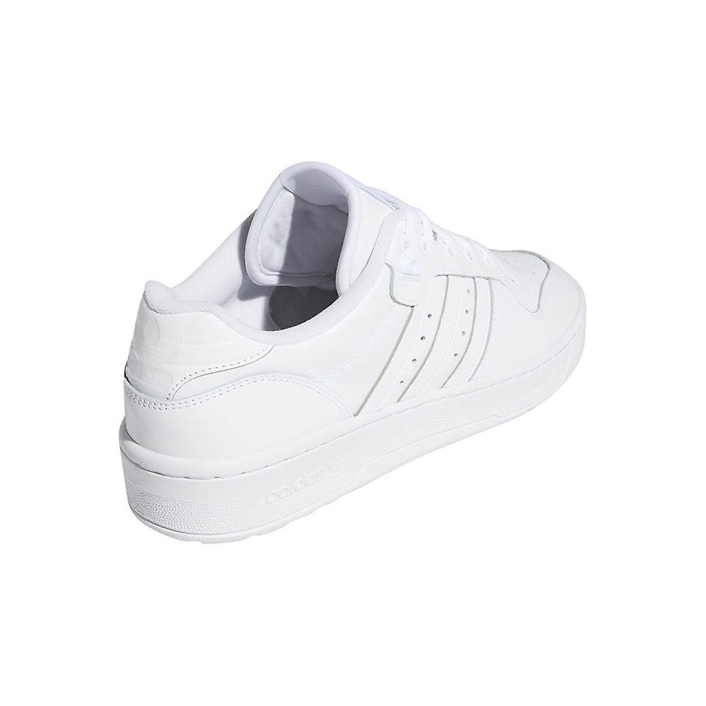 Adidas Rivalisering Lav EF8729 universell hele året menn sko