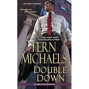 Double Down von Fern Michaels
